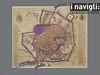 Castello Sforzesco_Navigli_Page_32