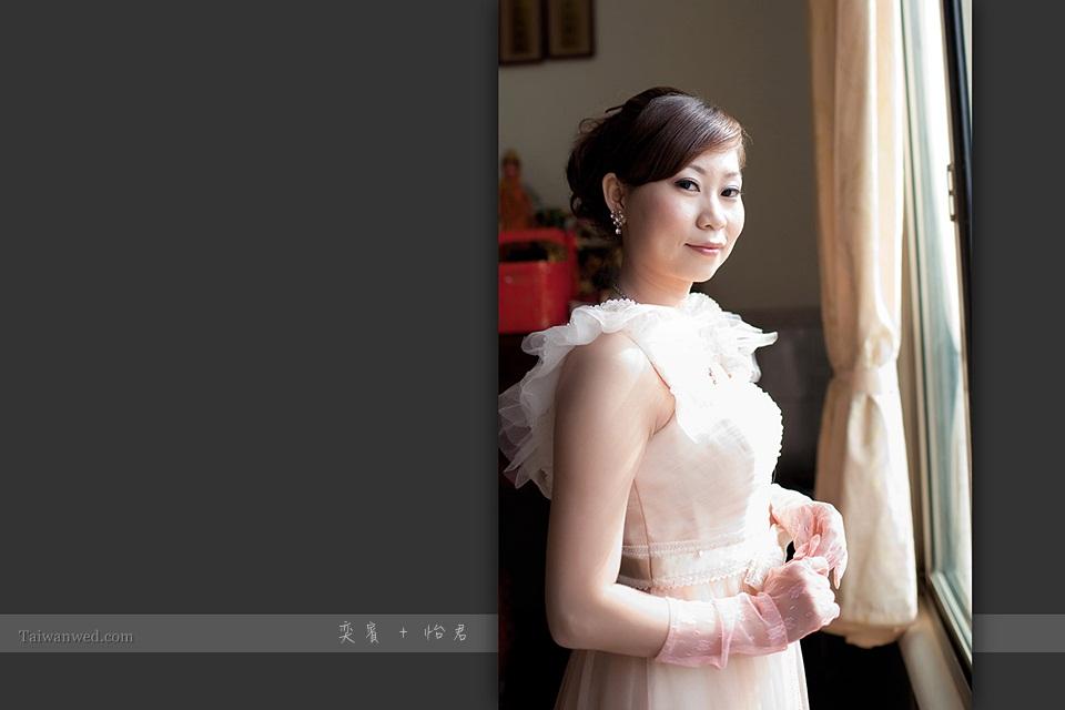 奕賓+怡君-042