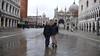 Us in Venice!