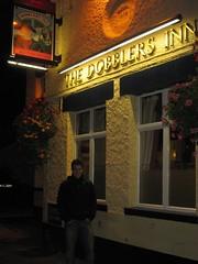 Dobbler's Inn