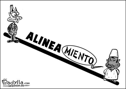 Padylla_2010_11_18_Alinea-miento