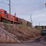 Descarrilamento, Alcácer, 2010.10.29 thumbnail
