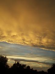 sunset-med