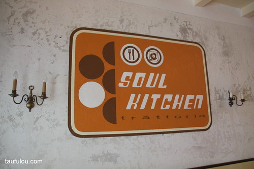 soul kitchen (4)_resize
