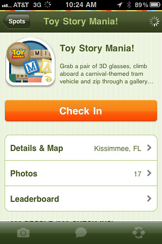 toy story 4 2012. When I checked-in to the Toy