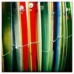 Longboards (Jason Bogs) Tags: ocean california ca jason vintage colorful surf waves surfer wave jim surfing surfboard bogs surfboards amos iphone jimamos hipstamatic jasonbogs