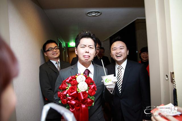 [婚禮攝影]昌輝與季宜婚禮全紀錄_045