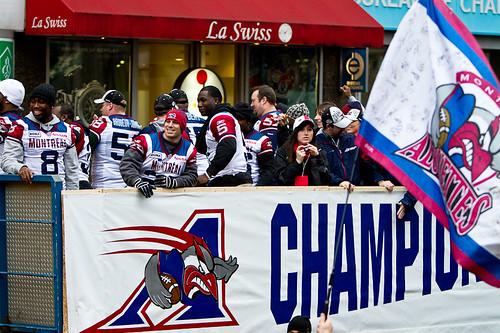 Als Parade 2010-16
