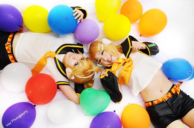 vocaloid-twins-04