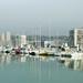 El Havre_5