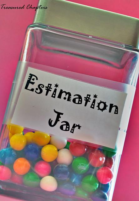 2-4 estimation jar