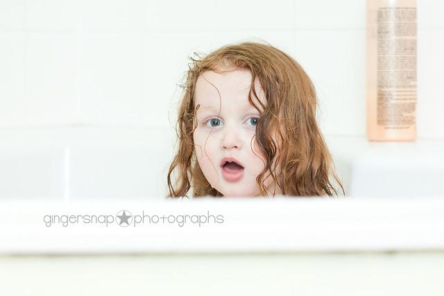 bathtub time4