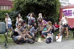 _IGP6676 (cthomps1980) Tags: city party white trash photo shoot slumber steel bbq derby demons slashers scdd
