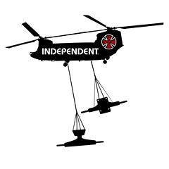 army helicopter (pigattodesign) Tags: art classic truck print dead army design artwork view graphic designer stage tshirt drop oldschool full company helicopter v independent skate sniper skateboard target hotrod series shooting shield skater insignia rectangles fordpickup exploded dropdead attenzione skatista skateart skatedesign pigatto builttogrind fullprint skatearte pigattodesign eduardopigatto attenzionedesign