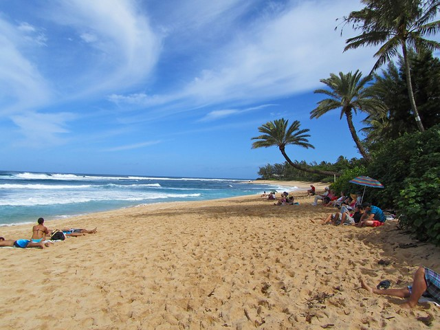 10 Of The Most Beautiful Beaches On Oahu Hawaii
