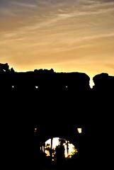 Mezquita Koutoubia 24 34566 (javier1949) Tags: atardecer unesco marrakech mezquita puestadesol marruecos giralda koutoubia patrimoniomundial patrimoniodelahumanidad sigloxii almohade abdalmumin laciudadroja mezquitadeloslibreros
