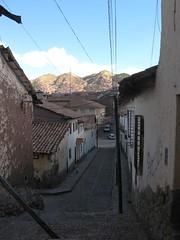 Cusco, Perú (zug55) Tags: peru cuzco cusco qosqo perú unescoworldheritagesite unesco patrimoniodelahumanidad worldheritagesite colonial worldheritage patrimoniamundial patrimoinemondial weltkulturerbe patrimoniodell'umanità patrimonio patrimoniomondialedell'umanità patrimoniodellunesco patrimoniounesco