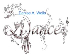 Dance #1 Tattoo Design by Denise A. Wells (Denise A. Wells) Tags: flowers blackandwhite flower tattoo pencil sketch dance vines artwork colorful artist heart drawing girly lettering tattoodesign tattooflash workofart starstattoo calligraphytattoo girlytattoos customlettering hiphopdance tattoophotos beautifultattoo treblecleftattoo scripttattoo nametattoos tattooimages tattoolettering tattoophoto tattoopicture musicnotestattoo tattoosforgirls tattoodesignsforwomen prettytattoo ribbontattoo deniseawells creativetattoos dancetattoo customtattoodesign uniquetattoodesigns prettytattoodesigns girlytattoodesigns nametattooideas prettytattoodesign detailedtattooscript eleganttattoodesigns femininetattoodesigns tattoolinework cooltattoodesigns calligraphylettering uniquecalligraphydesign cursivetattoolettering fancycursivetattoolettering girlytattooideas tattooalphabet danceletteringfortattoo balletslipperstattoo musicnotestattoodesigns uniquemusicnotestattoo balletslippertattoo bestgirlytattoos danceshoeshiphop hiphopdancetattoo