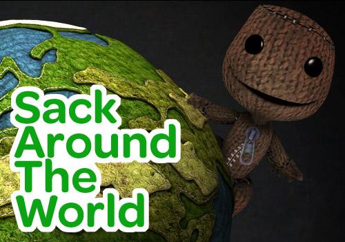 sack_around_the_world2