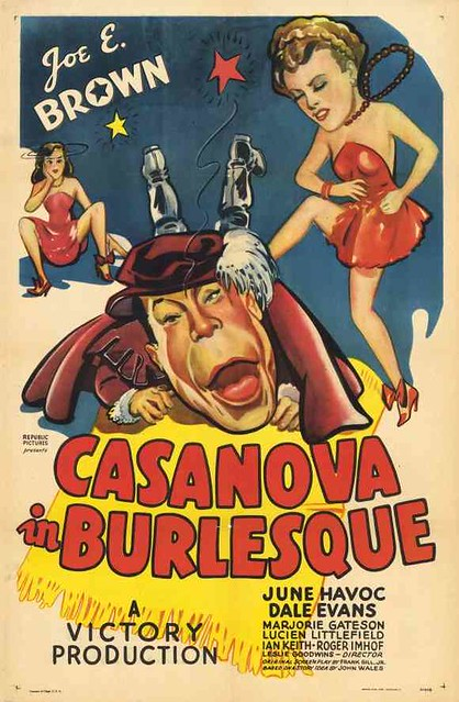 Copy of Casanova-in-Burlesque