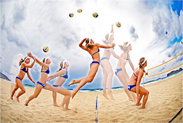 sports-action-01-