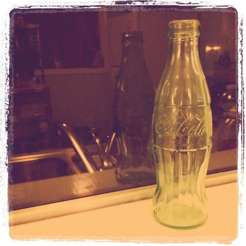 [99/365] Coca Cola