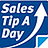 Sales Tip A Day icon