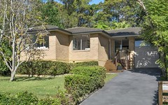 27 Bimbadeen Crescent, Frenchs Forest NSW