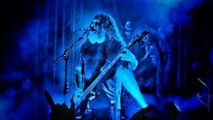 Slayer - Tom Araya - 05/11/2017 (phstaudt) Tags: slayer thrashmetal tomaraya concert pepsionstage metal rock