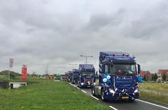 IMG_7252 (Rhoon in beeld) Tags: rhoon albrandswaard rhoonse baan portlandse barendrecht truckrun 2017 daf man terberg mercedes scania volvo truck vrachtwagen