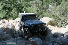 IMG_3461web (PhantomPhan1974 Photography) Tags: rubicon jeep jku big bear bigbear arrowhead offroad rockcrawling