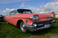 1958 Cadillac 62s hardtop coupe (pontfire) Tags: 1958 cadillac 62s hardtop coupe 58 58g62 6237x serie62 leneubourg ha serie 62 1958cadillac 2doors americanluxurycars americancars classiccars gmcars cadillacmotorsdivision uscars cadillac62s oldcars antiquecars luxurycars bigcars voitureaméricaine automobileancienne automobiledecollection automobiledeluxe cad caddy car cars auto autos automobili automobile automobiles voiture voitures coche coches carro carros wagen pontfire worldcars voituredexception voituredeluxe vieillevoiture voitureancienne voituredecollection automobiledeprestige automobiledexception lesrétrosduplateau