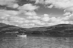 Loch Lomond (Peter Meade) Tags: petermeade pjmeade lochlomond loch lake trossachs scotland travel landscape
