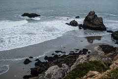 Lands End, San Francisco (Sharon Mollerus) Tags: landsend sanfranciscobay sutropark pointlobos sutrodistrict sanfrancisco california unitedstates us cfpti17