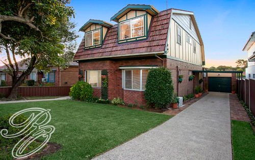 103 Permanent Av, Earlwood NSW 2206