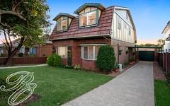 103 Permanent Avenue, Earlwood NSW