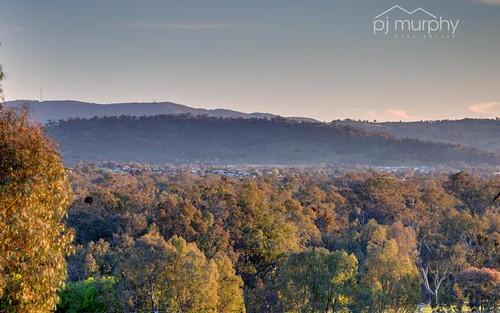 10 Rosella Ridge, East Albury NSW 2640