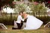 Mariage Cindy & Simon (laurentmtns) Tags: wedding love mariage sun soleil amour fête kiss bisous