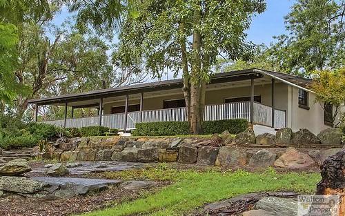 99 Sargents Road, Ebenezer NSW