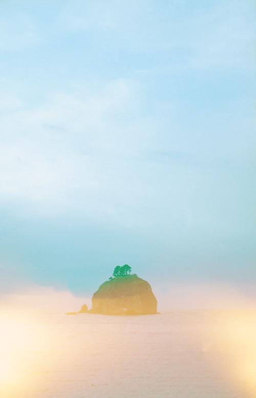 island-jmarigomen_1