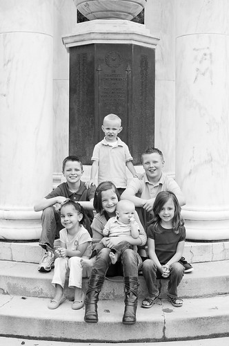Knudsen Family-141-Edit-Edit-2