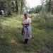 2005 Marjorie Wells