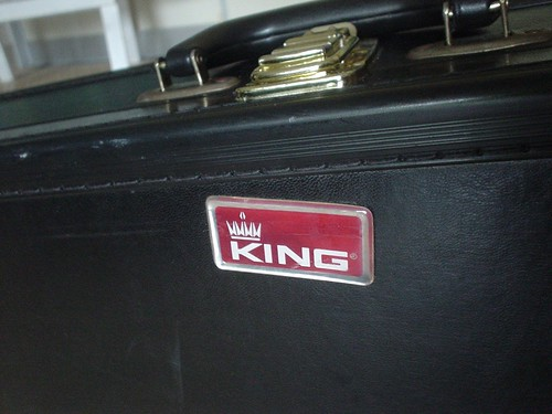7/10村越tb king