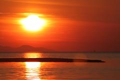 20100720-009 (climbhigh1001) Tags: sunset richmond tagged 2010 countrycanada lowermainland continentnorthamerica provincecabritishcolumbia