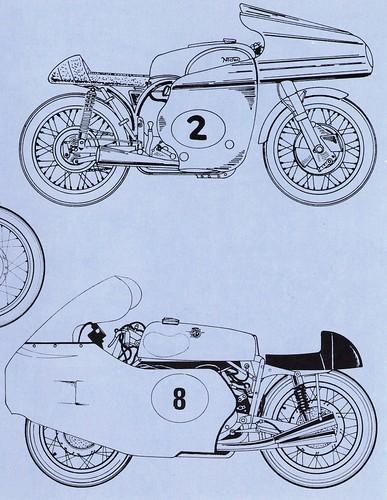 moto-scan026