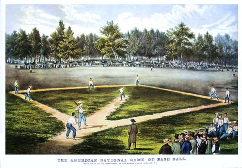 baseball1880