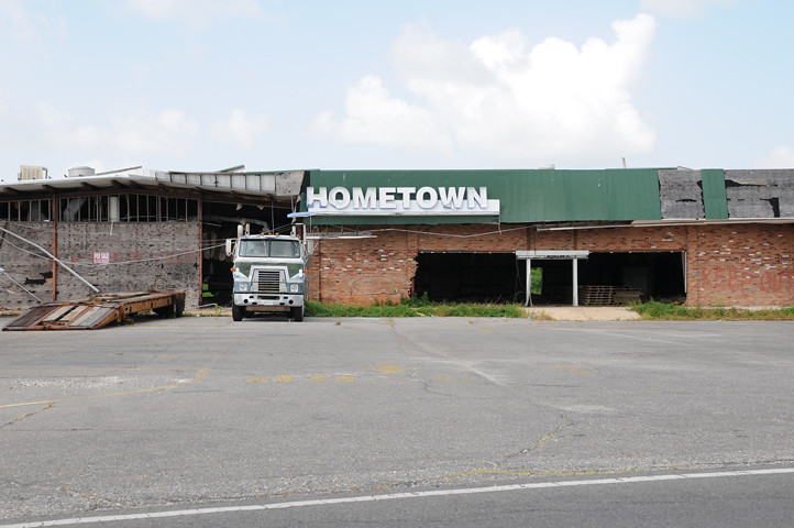 hometown_1612 web