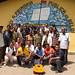Professores timorenses
