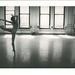 Susan Jaffe in Jardins aux Lilas (American Ballet Theatre)_Promegranate (Dance Photography). Photo Paul B. Googe