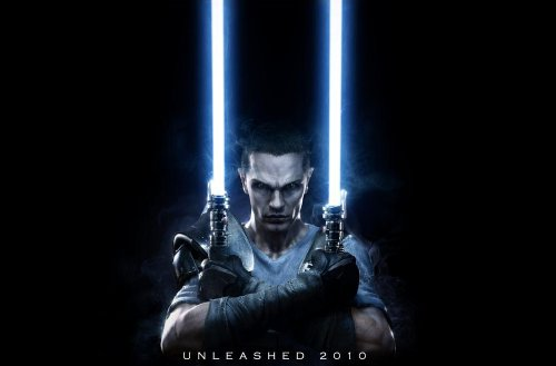 the-force-unleashed-2
